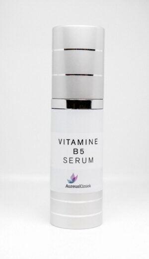 Aureus Skin Care Vit B5 Serum